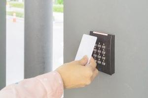 access control (1)