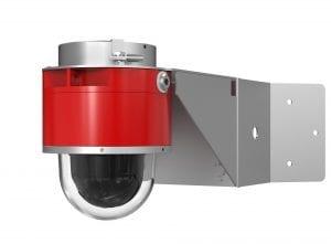 Surveillance - Specialty Cameras
